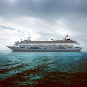 Sea_Ships_Cruise_liner_536708_4200x2800